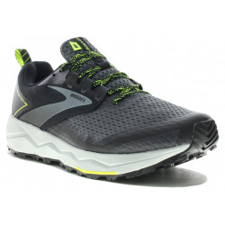 Brooks Divide 2 M Chaussures homme