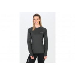 Columbia Midweight Baselayer W déstockage running