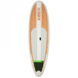 STAND UP PADDLE RIGIDE VIZELA 9'4