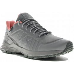 Reebok Astroride Trail 2.0 Gore-Tex W Chaussures running femme
