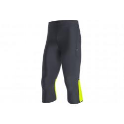 Gore Wear Impulse Core 3/4 M vêtement running homme