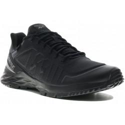 Reebok Astroride Trail 2.0 Gore-Tex M Chaussures homme