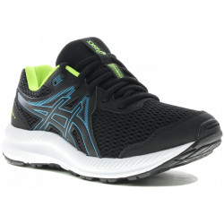 Asics Contend 7 GS Chaussures homme