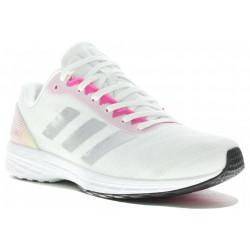 adidas adizero RC 3 W Chaussures running femme