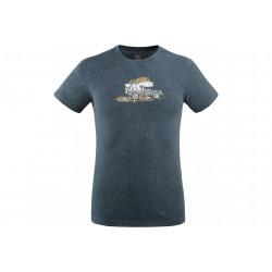 Millet Pack & Load M vêtement running homme