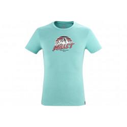Millet Limited Colors M vêtement running homme
