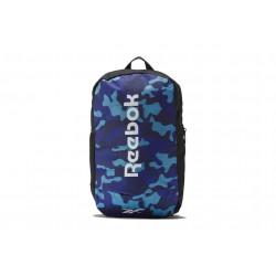 Reebok Active Core Sac à dos
