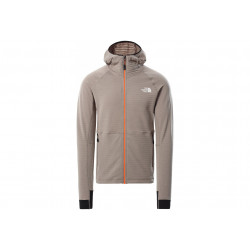 The North Face Circadian M vêtement running homme
