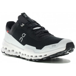 On-Running Cloudultra M Chaussures homme