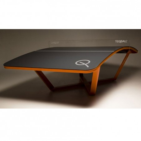 Table de multisports TEQBALL
