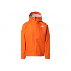 The North Face Firts Danw M vêtement running homme
