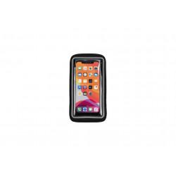 Nathan Vista Handheld Accessoires téléphone