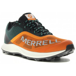 Merrell MTL Skyfire Race Day M Chaussures homme