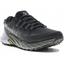 Merrell Agility Peak 4 M Chaussures homme