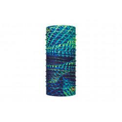 Buff Coolnet UV+ Sural Multi Tours de cou