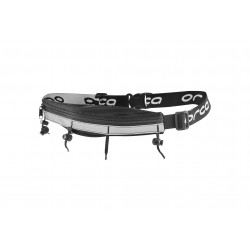 Orca Race Belt Zip Triathlon-Natation