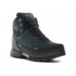 Millet G Trek 4 Gore-Tex M Chaussures homme