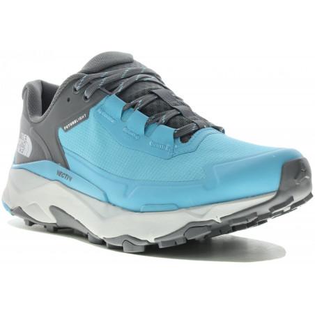 The North Face Vectiv Exploris Futurelight W Chaussures running femme