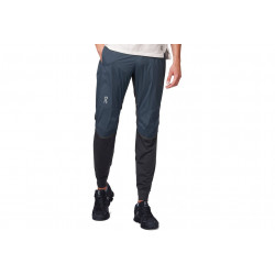 On-Running Waterproof M vêtement running homme