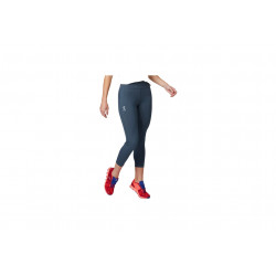 On-Running Active 7/8 W vêtement running femme
