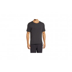 On-Running Active-T M vêtement running homme