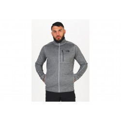 The North Face Canyonlands M vêtement running homme