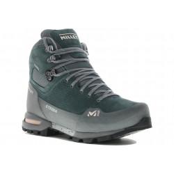 Millet G Trek 4 Gore-Tex W Chaussures running femme