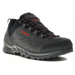 Lowa Explorer Lo M Chaussures homme