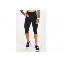 On-Running Trail Tights 3/4 M vêtement running homme