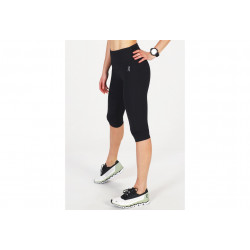 On-Running Trail Tights W vêtement running femme