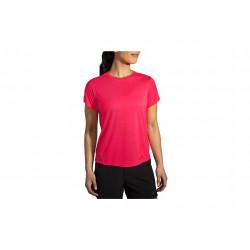 Brooks Distance W vêtement running femme