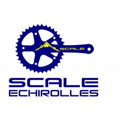 SCALE Echirolles