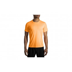 Brooks Distance M vêtement running homme
