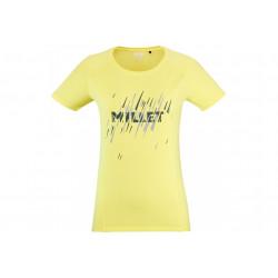 Millet LTK Fast W vêtement running femme