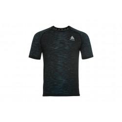 Odlo Blackcomb Ceramicool M vêtement running homme