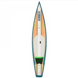STAND UP PADDLE RIGIDE ANGARA 12'6