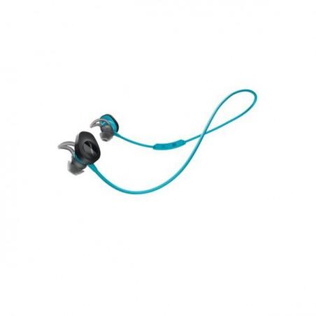 Ecouteurs Bose SoundSport wireless