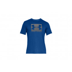 Under Armour Boxed Sportstyle M vêtement running homme
