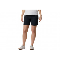 Columbia Peak To Point W vêtement running femme