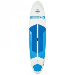 STAND UP PADDLE PERFORMER TOUGH 10'6