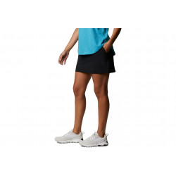 Columbia Skort Pleasant Creek - Regular W vêtement running femme