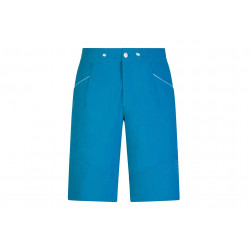 La Sportiva Basalt M vêtement running homme