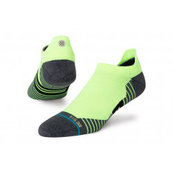 Stance Run Ultra Tab Chaussettes