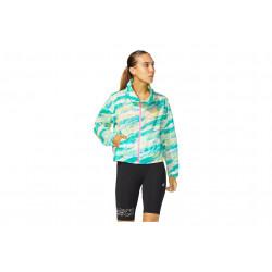 Asics Color Injection W vêtement running femme