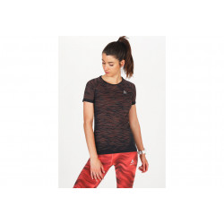Odlo Blackcomb Ceramicool W vêtement running femme