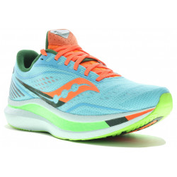 Saucony Endorphin Speed Future Spring M Chaussures homme