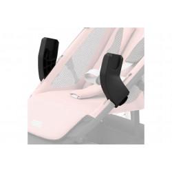 CYBEX Adapter Car Seat Avi Poussettes