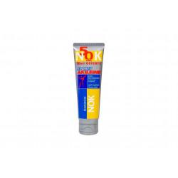 Akileïne Crème Nok - 125 ml - Édition 50 ans Protection musculaire & articulaire