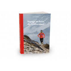 Paulsen Voyage au bout de l'endurance Livres