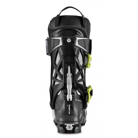 Chaussure de ski homme Maestrale RS par SCARPA